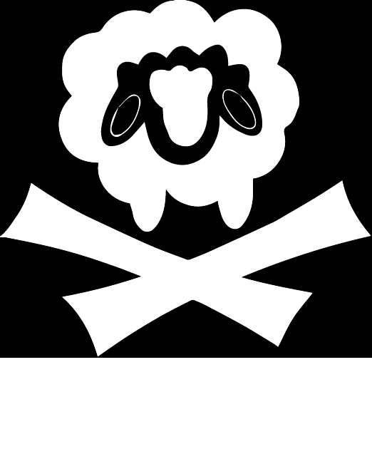 Wood for Sheep Brewing